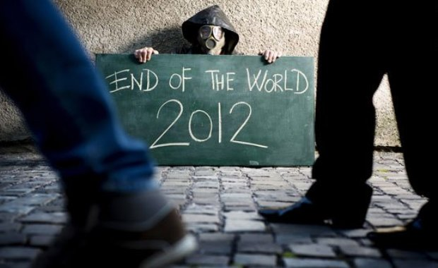 _64849962_endofworld624_thinkstock