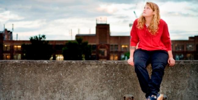 Kate-Tempest-02-Katherine-Leedale