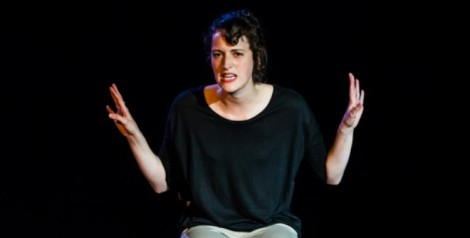 Fleabag-at-Edinburgh-2013-DryWrite-courtesy-Richard-Davenport-41-600x399