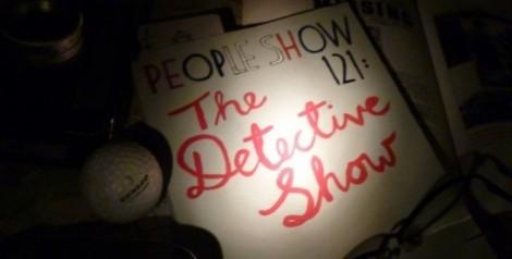 detective-600x355