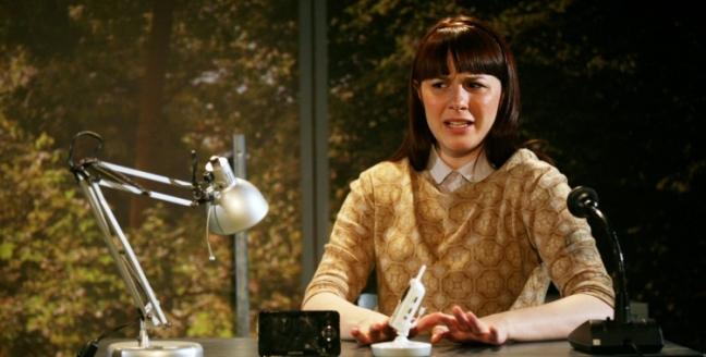 BLINK_3_Rosie Wyatt as Sophie_Photo Sheila Burnet (2)