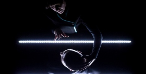 Theatre-Ad-Infinitum-Light-c-Alex-Brenner-please-credit-_DSC4592-dimmer-dresses