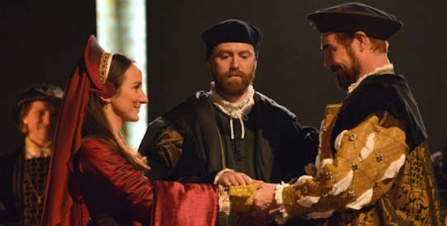 wolf-hall-news-reviews-mainimage-537x291