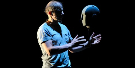 Bristol-PROSPECTUS-The-Encounter-Review-Simon-McBurney