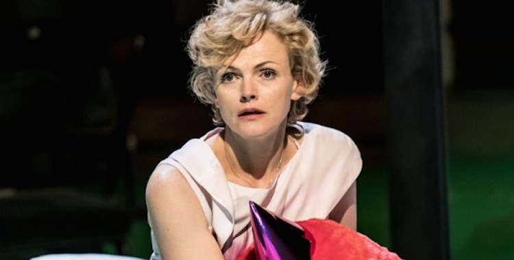 maxine-peake-as-blanche-dubois-in-a-streetcar-named-desire-photo-manuel-harlan-8-549x357